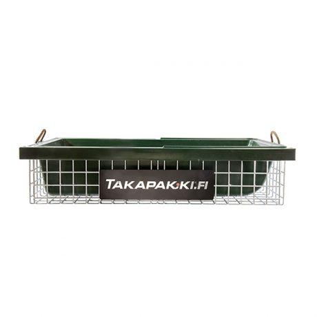 kaukalo_takapakki_gehetec210_4