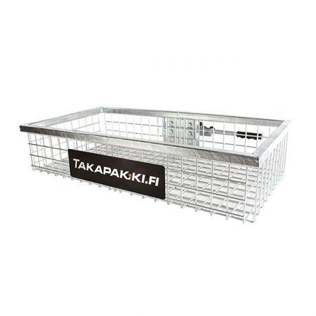 transportkorg_takapakki_3