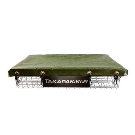 pressu_takapakki_gehetec210_4