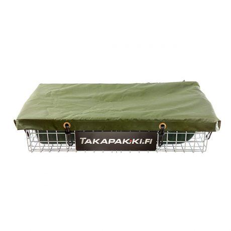 suojapeite_takapakki_gehetech210_3
